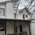 Casa de vânzare 7 camere, în Timisoara, zona Central