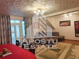 Casa de vânzare 3 camere, în Utvin, zona Central