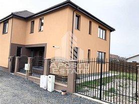 Casa de vânzare 5 camere, în Timişoara, zona Central