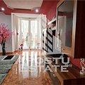 Casa de vânzare 12 camere, în Moşniţa Veche, zona Central