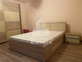 Casa de vânzare 3 camere, în Timişoara, zona Bălcescu