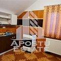 Casa de vânzare 6 camere, în Sânandrei, zona Central