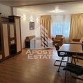 Casa de vânzare 4 camere, în Timişoara, zona Lipovei