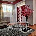 Casa de vânzare 6 camere, în Moşniţa Veche, zona Central
