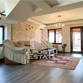 Casa de vânzare 5 camere, în Şag, zona Central