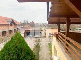 Casa de vânzare 7 camere, în Timişoara, zona Central