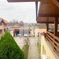Casa de vânzare 7 camere, în Timişoara, zona Fratelia