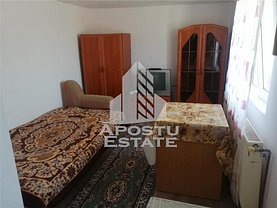 Casa o cameră în Timisoara, Ghirodei