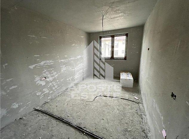 Duplex deosebit, spatios, 4 camere, zona exclusivista, Braytim - imaginea 1