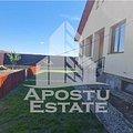 Casa de vânzare 4 camere, în Moşniţa Veche, zona Central