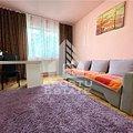 Casa de vânzare 5 camere, în Timişoara, zona Ghirodei