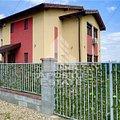 Casa de vânzare 4 camere, în Giarmata-Vii, zona Central