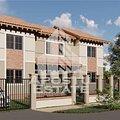 Casa de vânzare 4 camere, în Moşniţa Nouă, zona Central