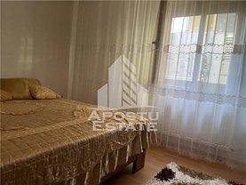 Casa de vânzare 4 camere, în Timişoara, zona Ghirodei
