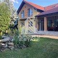 Casa de vânzare 8 camere, în Timişoara, zona Girocului