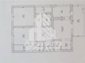 Casa de vânzare 4 camere, în Timişoara, zona Blaşcovici