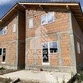 Casa de vânzare 3 camere, în Giroc, zona Central