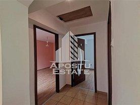 Casa de închiriat 2 camere, în Giroc, zona Central