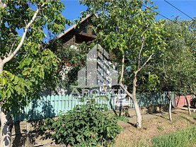 Casa de vânzare 4 camere, în Seceani, zona Central
