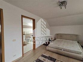 Casa de închiriat 5 camere, în Giroc, zona Central