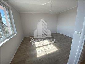 Casa de vânzare 4 camere, în Săcălaz, zona Central