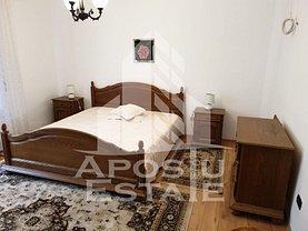 Casa de închiriat 3 camere, în Timişoara, zona Lugojului