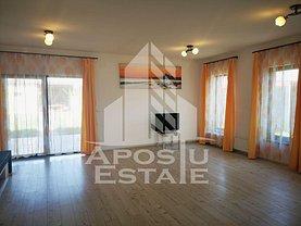 Casa de vânzare 4 camere, în Sânandrei