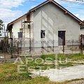 Casa de vânzare 4 camere, în Izvin