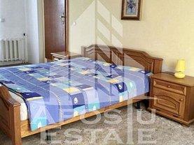Casa de închiriat o cameră, în Timişoara, zona Girocului
