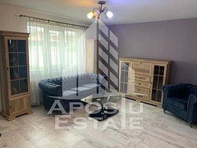 Casa de vânzare 5 camere, în Sânandrei