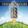 Teren constructii de vânzare, în Giroc, zona Central