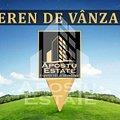 Teren constructii de vânzare, în Giroc
