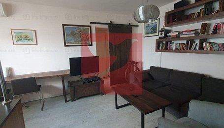 Apartamente Bucureşti, Turda