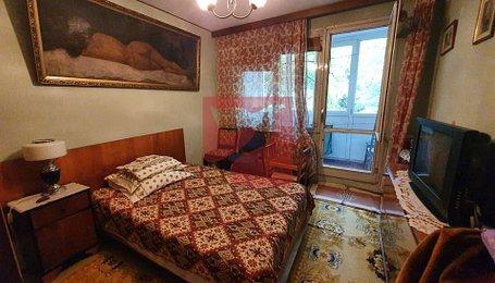 Apartamente Bucureşti, Politehnica