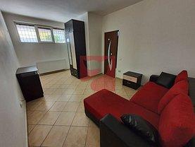 Apartament de vânzare sau de închiriat 2 camere, în Bucureşti, zona Berceni