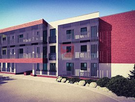 Apartament de vânzare 3 camere, în Ploieşti, zona Central
