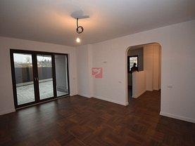 Apartament de vânzare sau de închiriat 4 camere, în Bucureşti, zona Siseşti