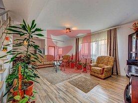 Casa de vânzare 5 camere, în Bucureşti, zona Păcii