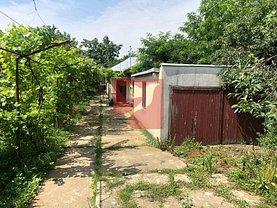 Teren constructii de vânzare, în Chitila, zona Vest