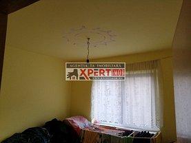Apartament de vânzare 2 camere în Zalau, Central