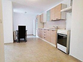 Apartament de vânzare 2 camere, în Bucureşti, zona Obor