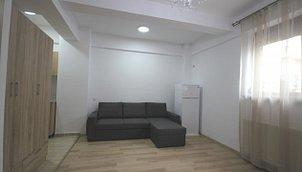 Apartamente Bucureşti, Banu Manta
