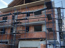 Apartament de vânzare 3 camere, în Bucuresti, zona Chitila