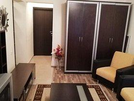 Apartament de vânzare sau de închiriat 2 camere, în Bucureşti, zona Domenii