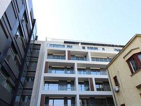 Apartament de vânzare 2 camere, în Bucureşti, zona Kiseleff