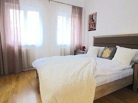 Apartament de vânzare 2 camere, în Bucureşti, zona P-ţa Rosetti