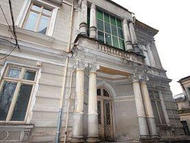 Casa de vânzare 20 camere, în Bucuresti, zona P-ta Rosetti