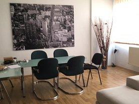 Casa de vânzare 8 camere, în Bucureşti, zona Parcul Circului