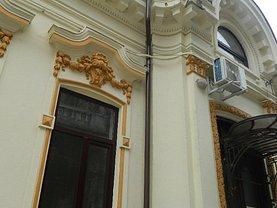 Casa de vânzare sau de închiriat 5 camere, în Bucuresti, zona Romana