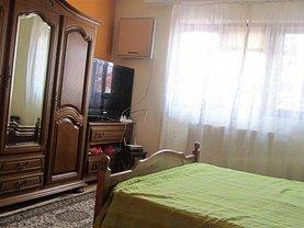 Casa de vânzare 6 camere, în Bucureşti, zona Lacul Tei